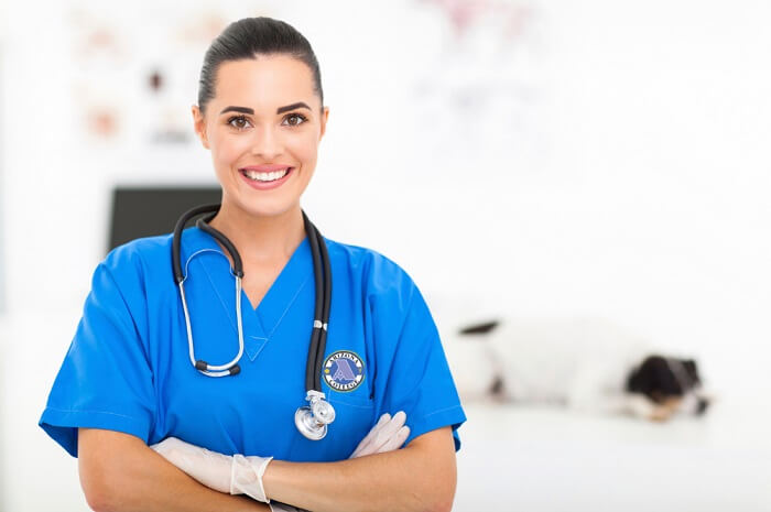 medical assistant resume - Sample Medical Assistant Resume