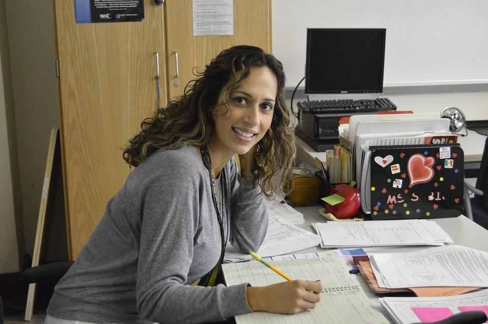 Best Administrative Assistant Cover Letter Samples