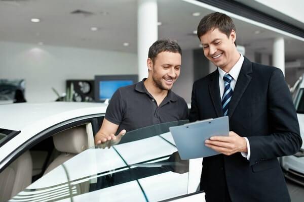 Sales Representative Resume Samples concept art
