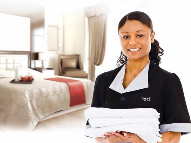 Housekeeping Cover Letter Samples Iresume Cover Letter